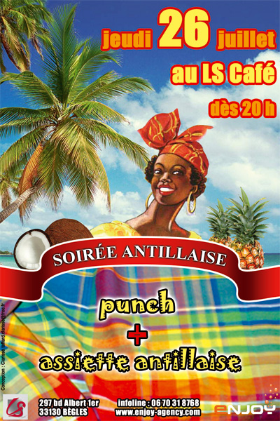 SOIREE ANTILLAISE AU LS CAFE jeudi 26/07 ! Flyer_10