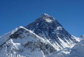 Les 14 sommets de plus de 8 000 mètres 290px-10
