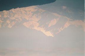 Les 14 sommets de plus de 8 000 mètres 300px-10