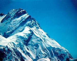 Les 14 sommets de plus de 8 000 mètres 300px-11