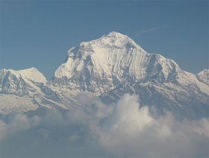 Les 14 sommets de plus de 8 000 mètres 300px-12