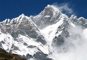 Les 14 sommets de plus de 8 000 mètres 300px-18