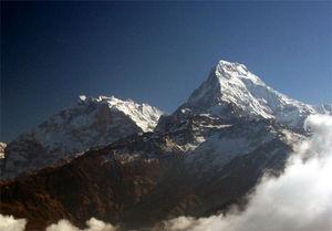 Les 14 sommets de plus de 8 000 mètres 300px-19