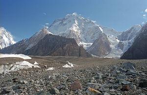 Les 14 sommets de plus de 8 000 mètres 300px-20
