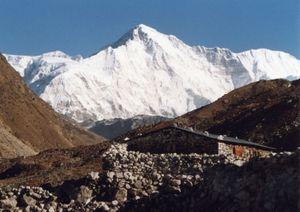 Les 14 sommets de plus de 8 000 mètres Cho_oy16