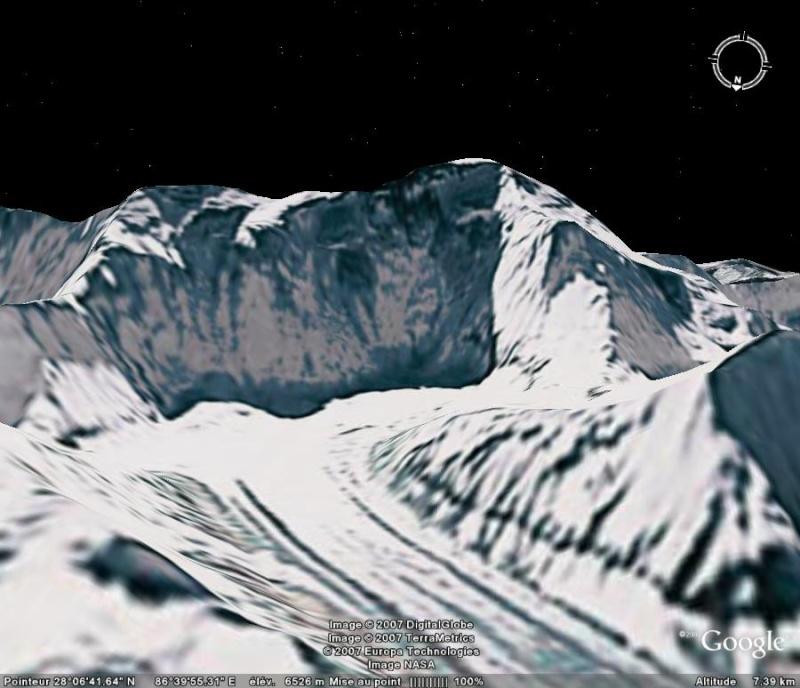 Les 14 sommets de plus de 8 000 mètres Cho_oy17