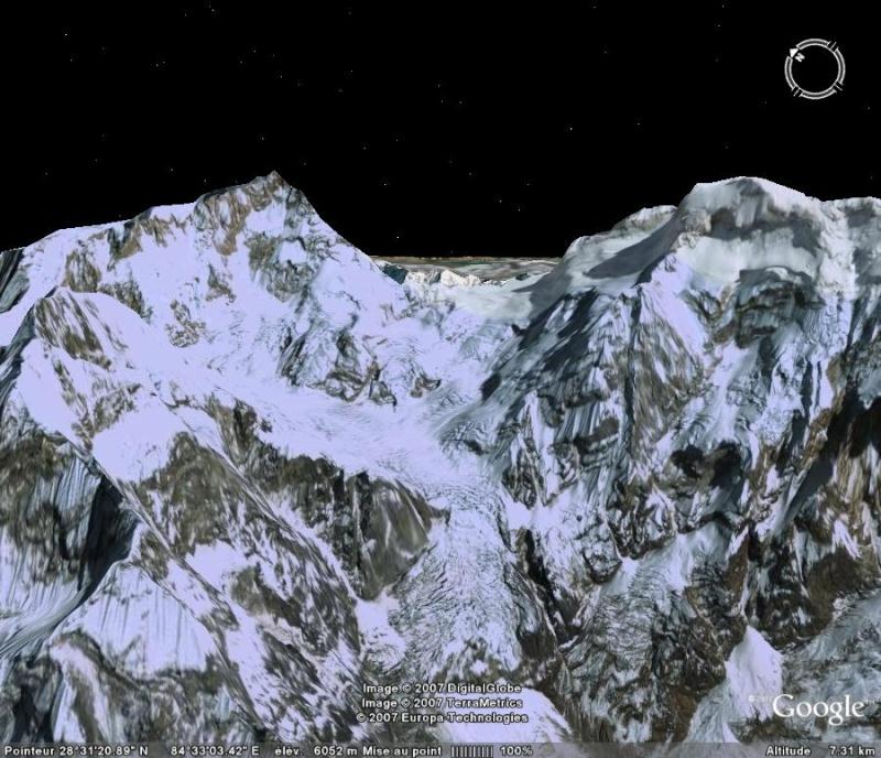 Les 14 sommets de plus de 8 000 mètres Manasl17
