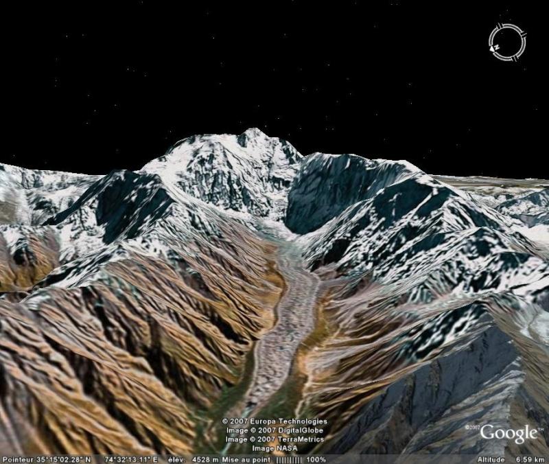 Les 14 sommets de plus de 8 000 mètres Nanga_10