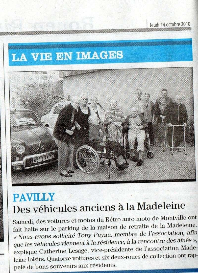 pavilly - Page 3 Articl10