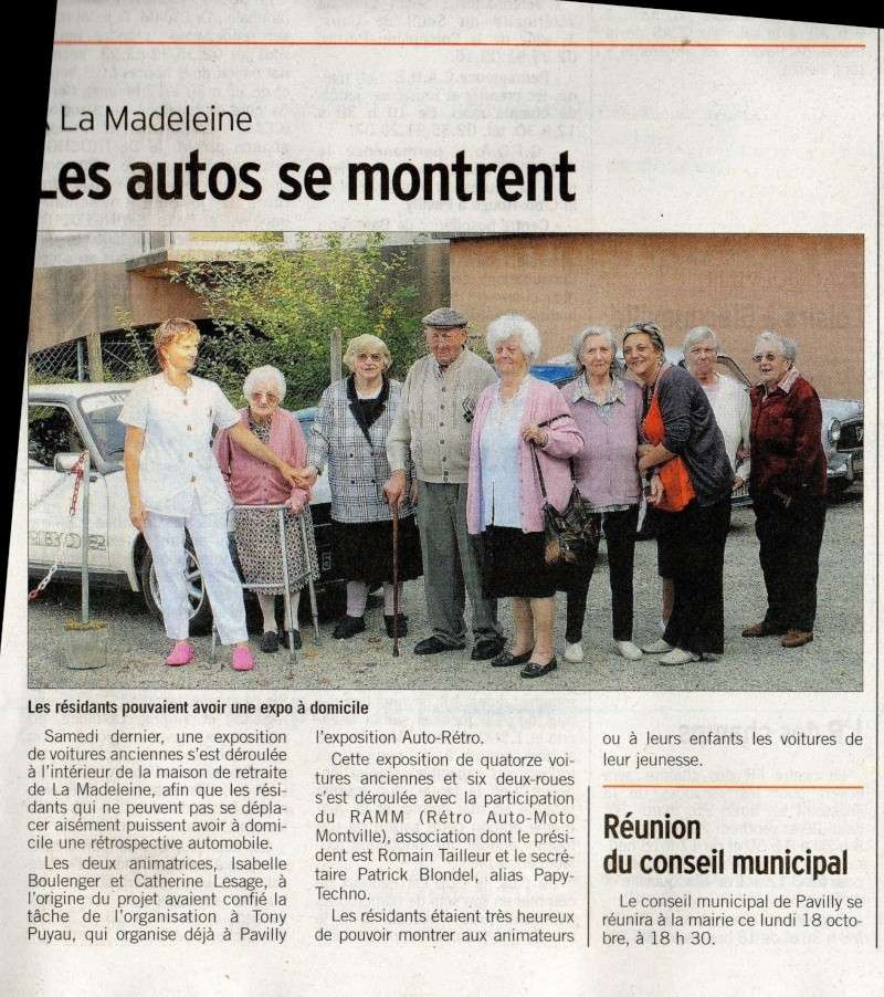 pavilly - Page 3 Articl11
