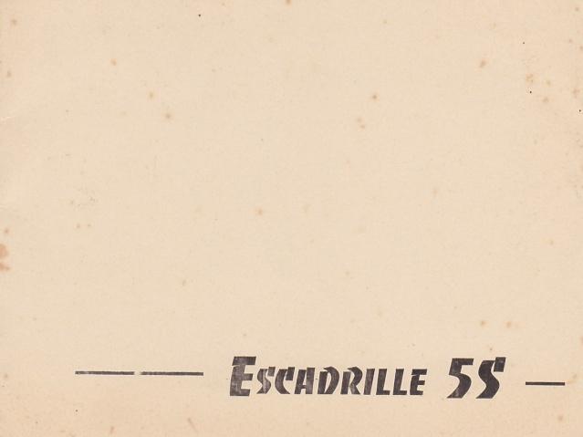 ESCADRILLE 5 S 5s_cv10