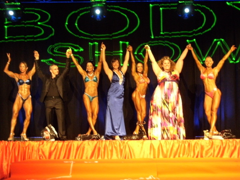 body - RIPERT'BODY SHOW 2011 - Page 3 Dscf3313