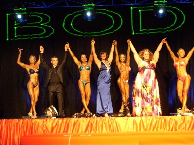 body - RIPERT'BODY SHOW 2011 - Page 3 Dscf3314