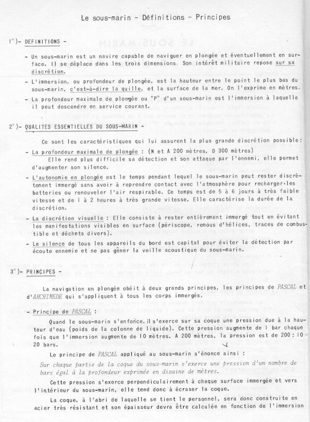VENUS (SM) - Page 3 Cgsm0111