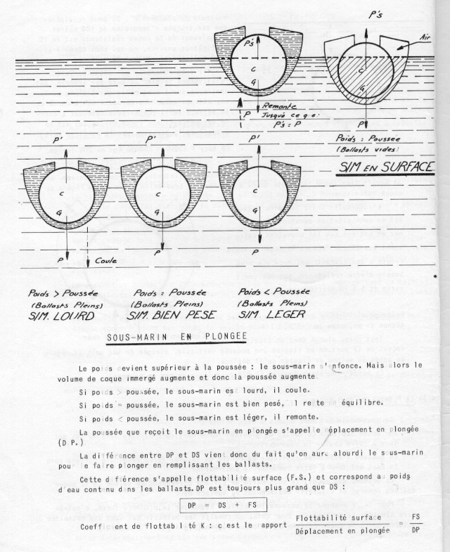 VENUS (SM) - Page 3 Cgsm0113