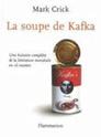 cuisine et littérature - Page 2 Mc_kaf10
