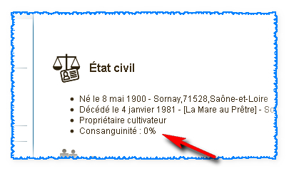 Bonjour - Frédéric 1183