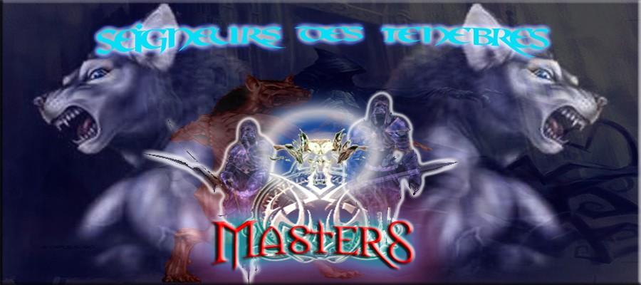 Les Familles Hysteria & MasterS ! Nouvel10