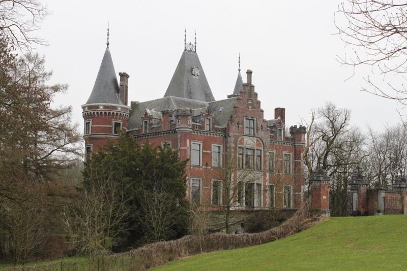 Château de Goyet Img_4710