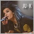 Ju-Kaulitz