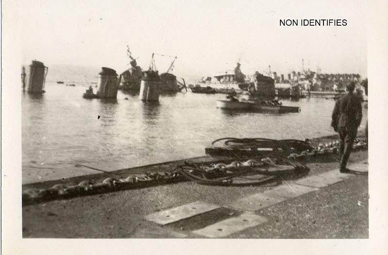 [Histoire et histoires] Toulon : Sabordage de la Flotte (photos) - Page 2 Non_id10