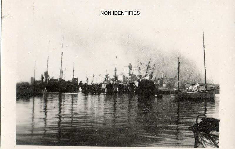 [Histoire et histoires] Toulon : Sabordage de la Flotte (photos) - Page 2 Non_id12
