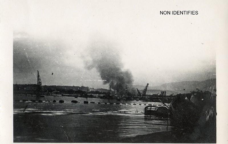 [Histoire et histoires] Toulon : Sabordage de la Flotte (photos) - Page 2 Non_id13