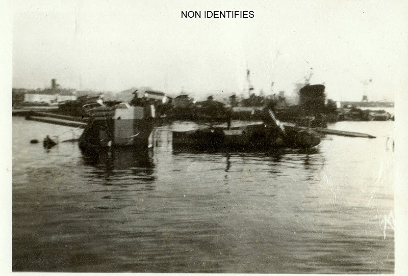 [Histoire et histoires] Toulon : Sabordage de la Flotte (photos) - Page 2 Non_id14