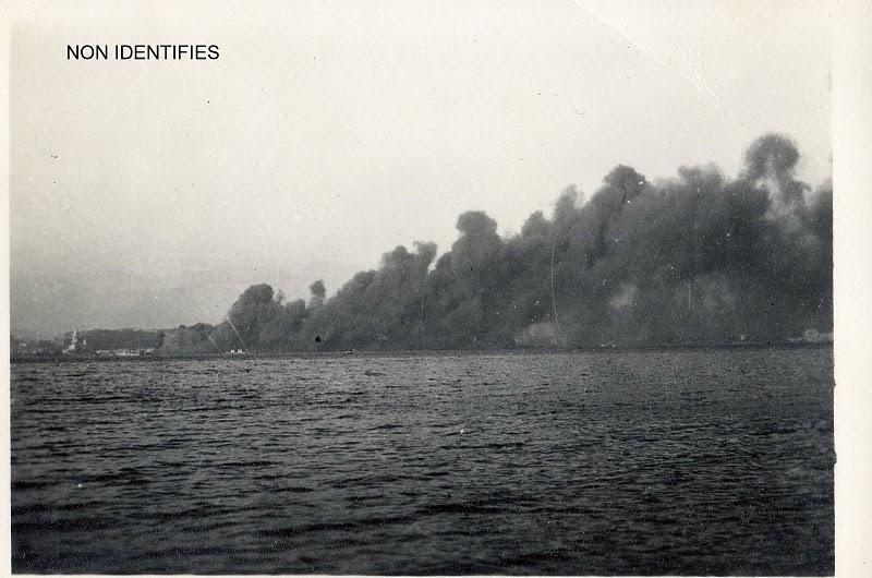[Histoire et histoires] Toulon : Sabordage de la Flotte (photos) - Page 2 Non_id15
