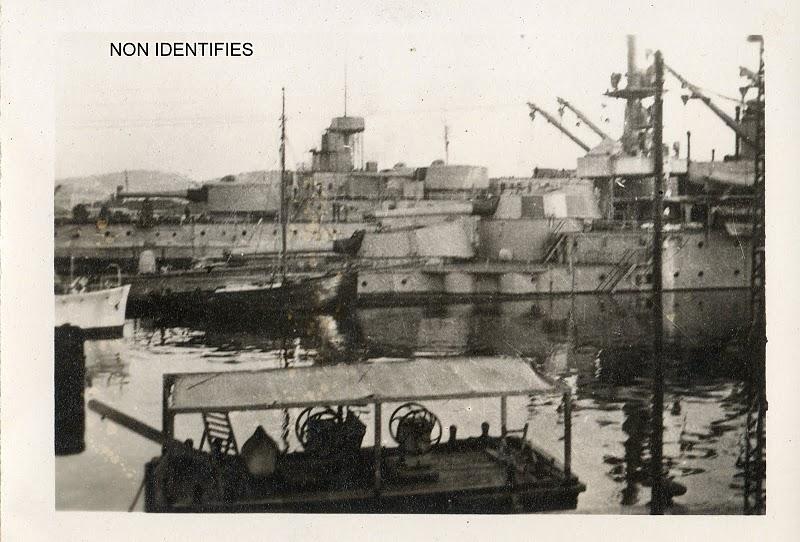 [Histoire et histoires] Toulon : Sabordage de la Flotte (photos) - Page 2 Non_id16