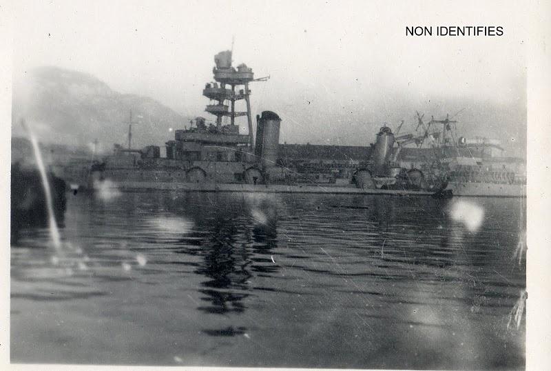 [Histoire et histoires] Toulon : Sabordage de la Flotte (photos) - Page 2 Non_id17