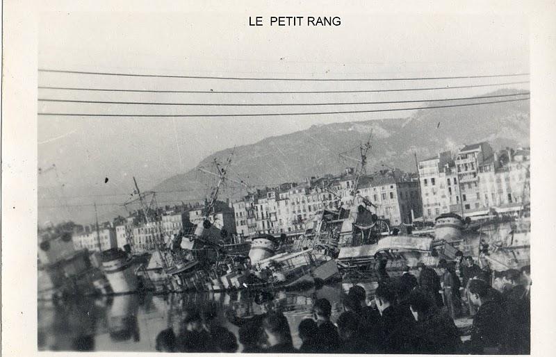 [Histoire et histoires] Toulon : Sabordage de la Flotte (photos) - Page 2 Petit_11