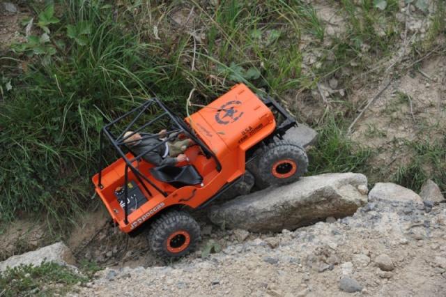 les vehicules de stephan Dsc_5412