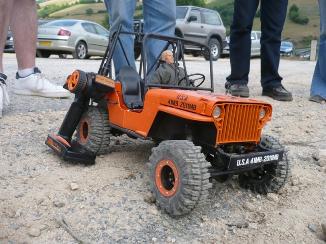 les vehicules de stephan P1040010