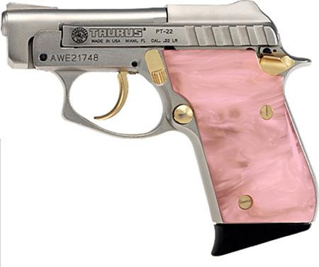 Le pistolet ou revolver de sac à main idéal Pp22ng10