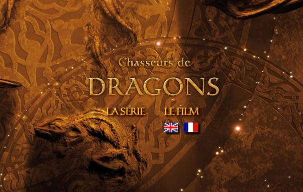 CHASSEURS DE DRAGONS - Futurikon/Trixter - 26 mars 2008 - Chasse10