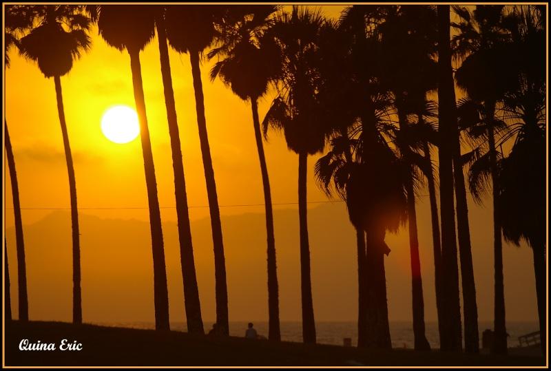 Coucher & Lever de soleil Epv00510