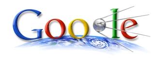 Spoutnik dans la presse Google10