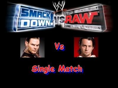 Carte de Show de SD Vs Raw du 4 Octobre Dddsdf10