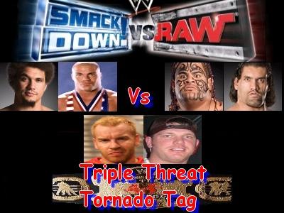Carte de Show de SD Vs Raw du 4 Octobre Sans_t20