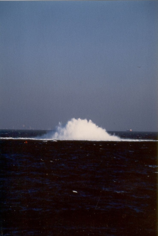 [Plongeurs démineurs] PLONGEURS DÉMINEURS Mine0210