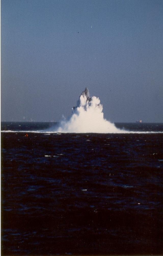 [Plongeurs démineurs] PLONGEURS DÉMINEURS Mine0310