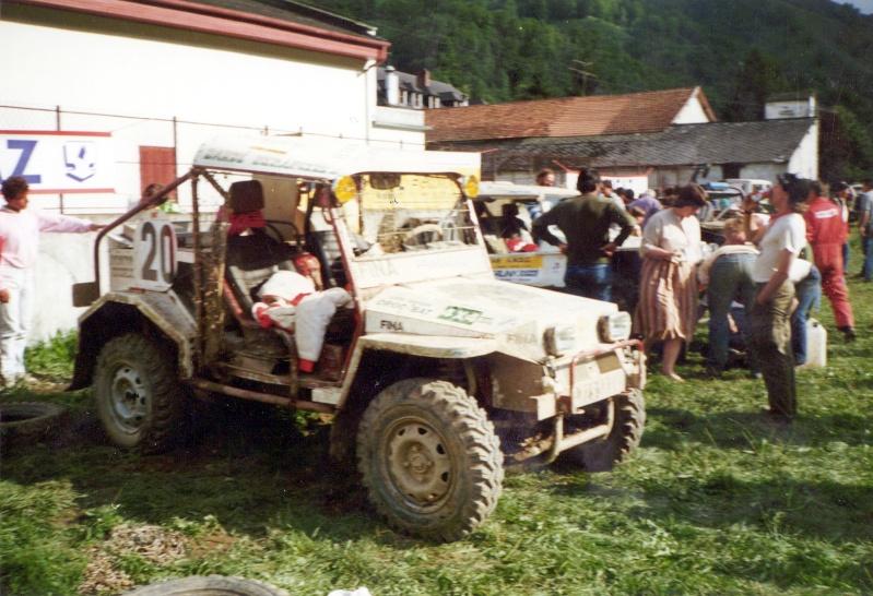 rallye des cimes 1986 Cimes_10