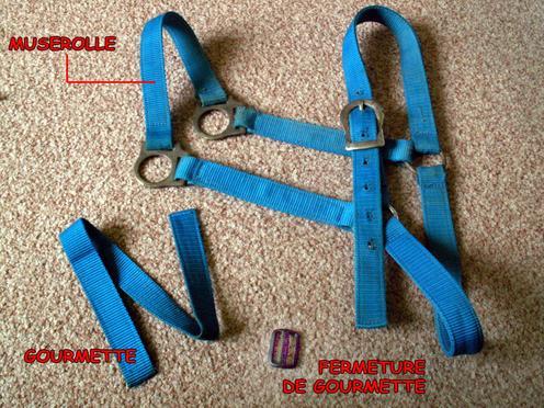 atelier bricolage : le Side – Pull facile ! (fait maison...) 44f5a010