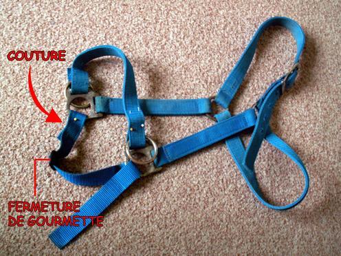 atelier bricolage : le Side – Pull facile ! (fait maison...) 44f5a012