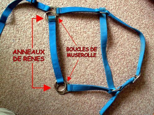 atelier bricolage : le Side – Pull facile ! (fait maison...) 44f5a013
