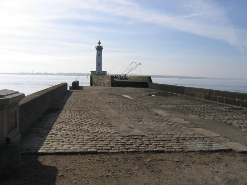 Saint Nazaire avant-après Saint_11