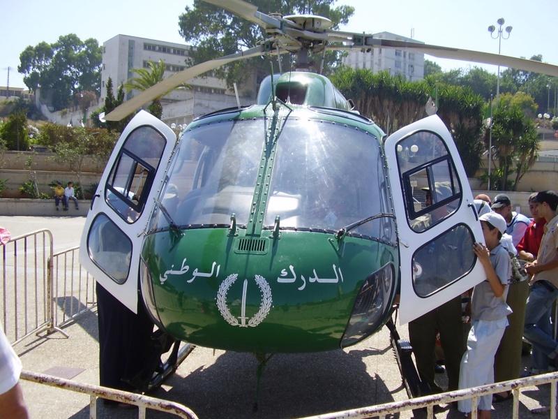 صور لدرك الوطني الجزائري P7030110