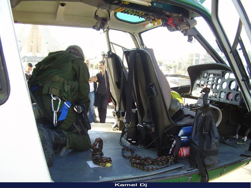 موسوعة الصور الرائعة للقوات الخاصة الجزائرية P7030123