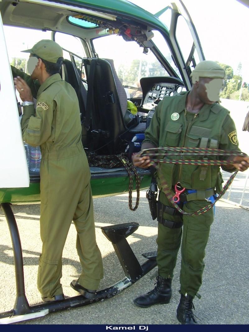 موسوعة الصور الرائعة للقوات الخاصة الجزائرية P7030124